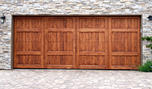 HighTech Garage Doors Chicago, IL 773-409-4842